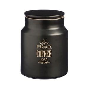 Dóza na kávu Price & Kensington Speciality