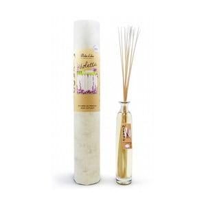 Difuzér s vôňou fialiek Ego Dekor, 200 ml