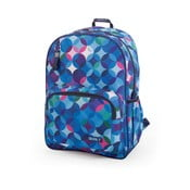 Batoh Skpat-T Backpack Blue