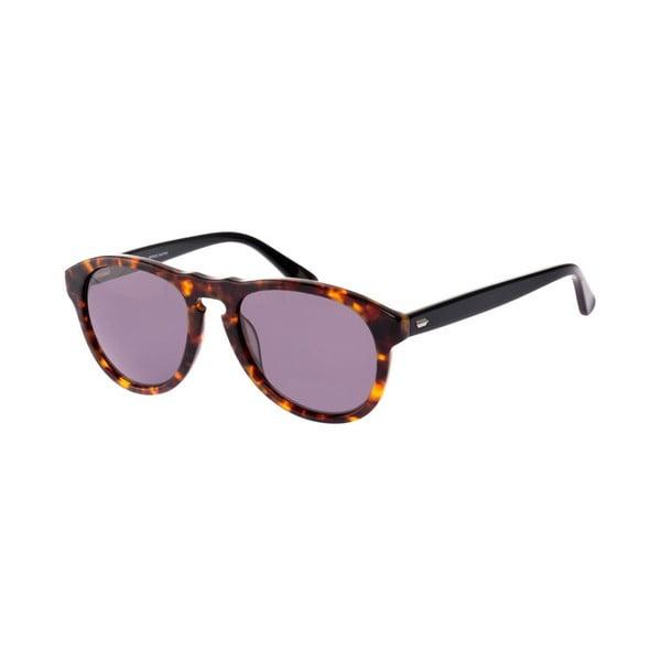 Pánske slnečné okuliare GANT Mike Brown