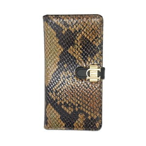Obal na iPhone6 Wallet Snake
