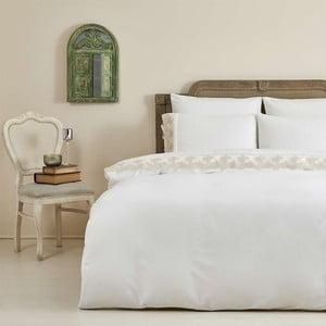 Obliečky na dvojlôžko z bavlny Bella Maison Holden, 200×220 cm