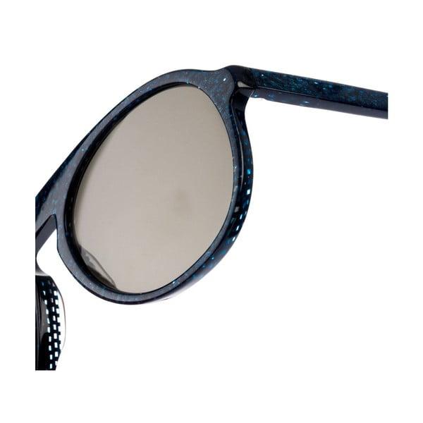 Pánske slnečné okuliare GANT Flat Green