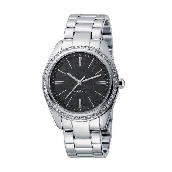 Dámske hodinky Esprit 7203