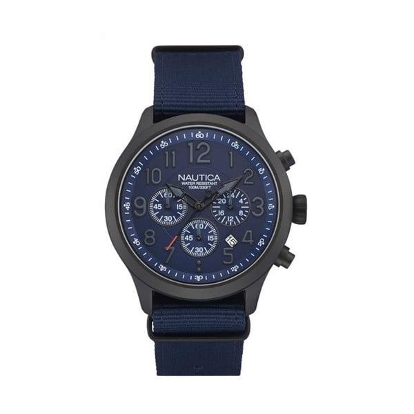 Pánske hodinky Nautica no. 513