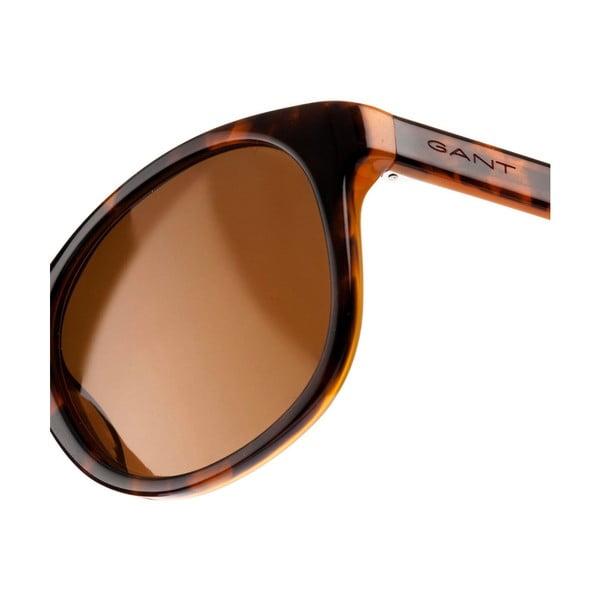 Pánske slnečné okuliare GANT King Brown