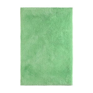 Mätovozelený koberec Obsession, 170×120 cm