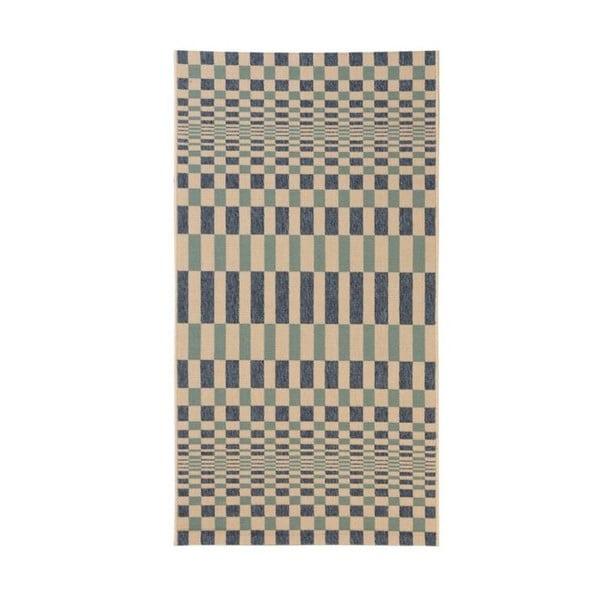 Koberec Veranda Wafa, 80x150 cm