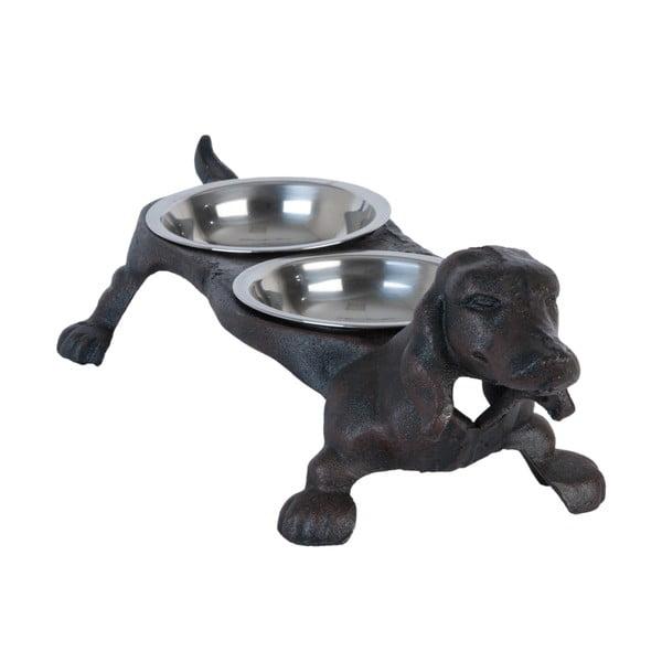 Sada misiek pre domácich miláčikov Clayre & Eef Sausage Dog