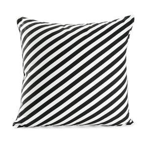 Vankúš Diagonal Stripe,50x50cm