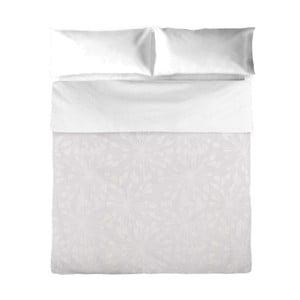 Obliečky Itiziar Blanco, 140x200 cm
