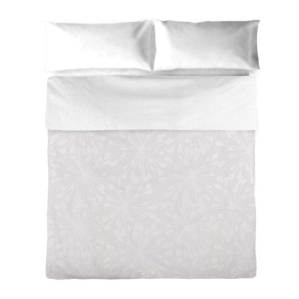 Obliečky Itziar Blanco, 160x200 cm