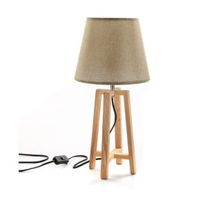 Stolová lampa Nika