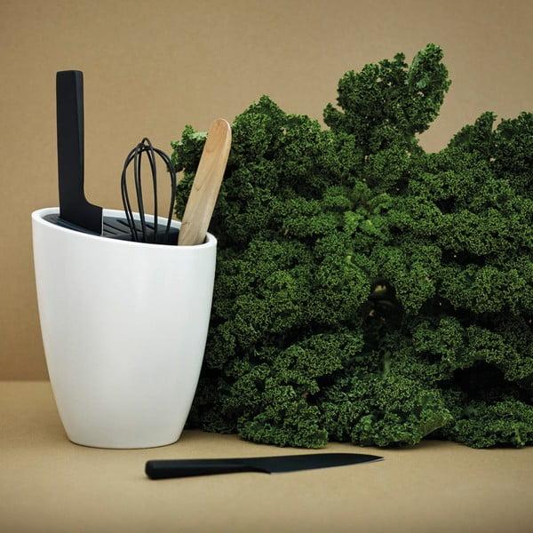Stojan na nože a kuchynské nástroje Stelton Rig-Tig