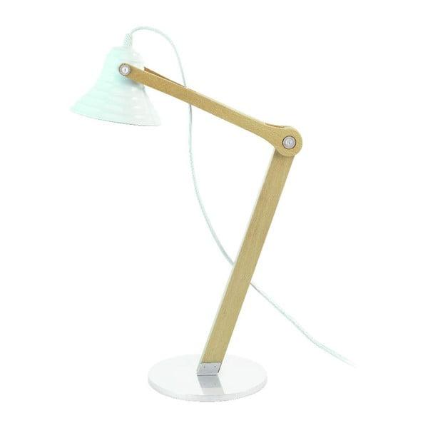 Stolová lampa Tekton