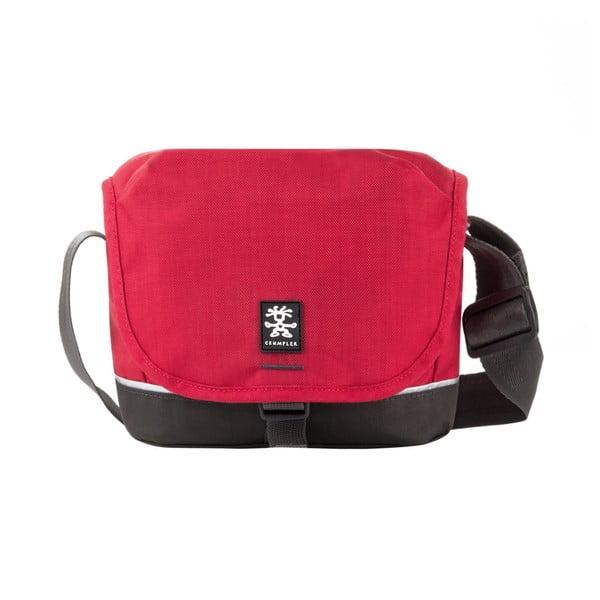 Taška na fotoaparát Proper Roady 2000, červená