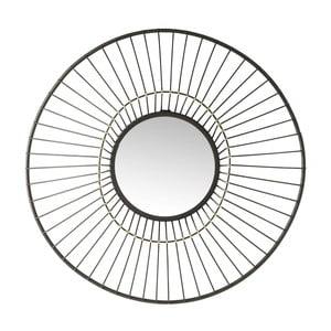 Zrkadlo Kare Design Filo, ø61cm