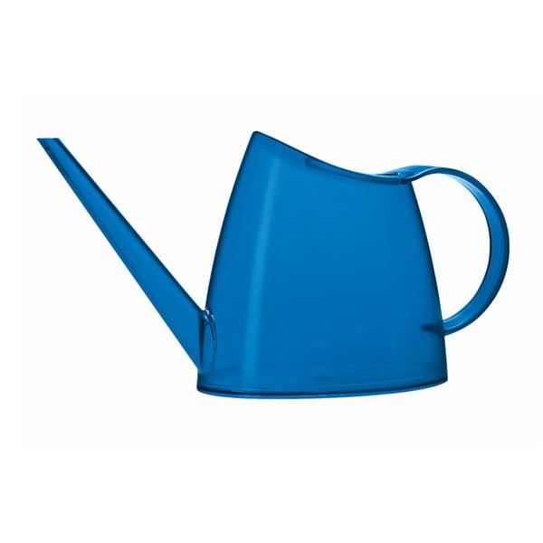 Konvička Fuchsia Blue, 1,5 l