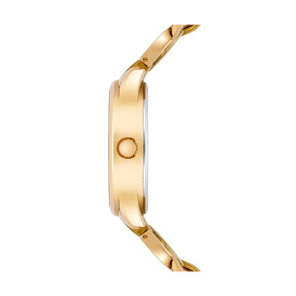 Dámske hodinky Rhodenwald&Söhne Brana Gold