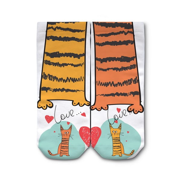 Dámske ponožky Pueblo