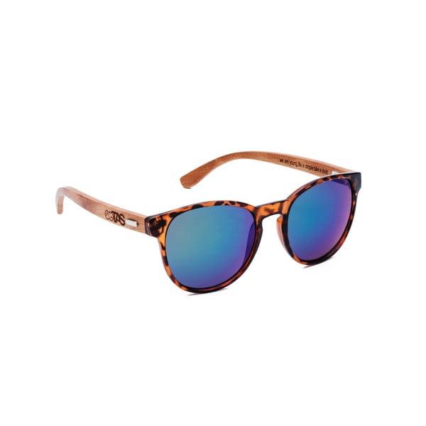 Slnečné okuliare The Cheshire Cat