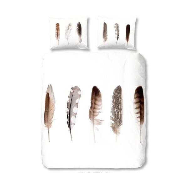 Obliečky Feathers, 240x200 cm