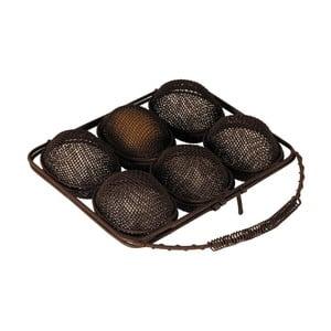 Držiak na vajíčka Antic