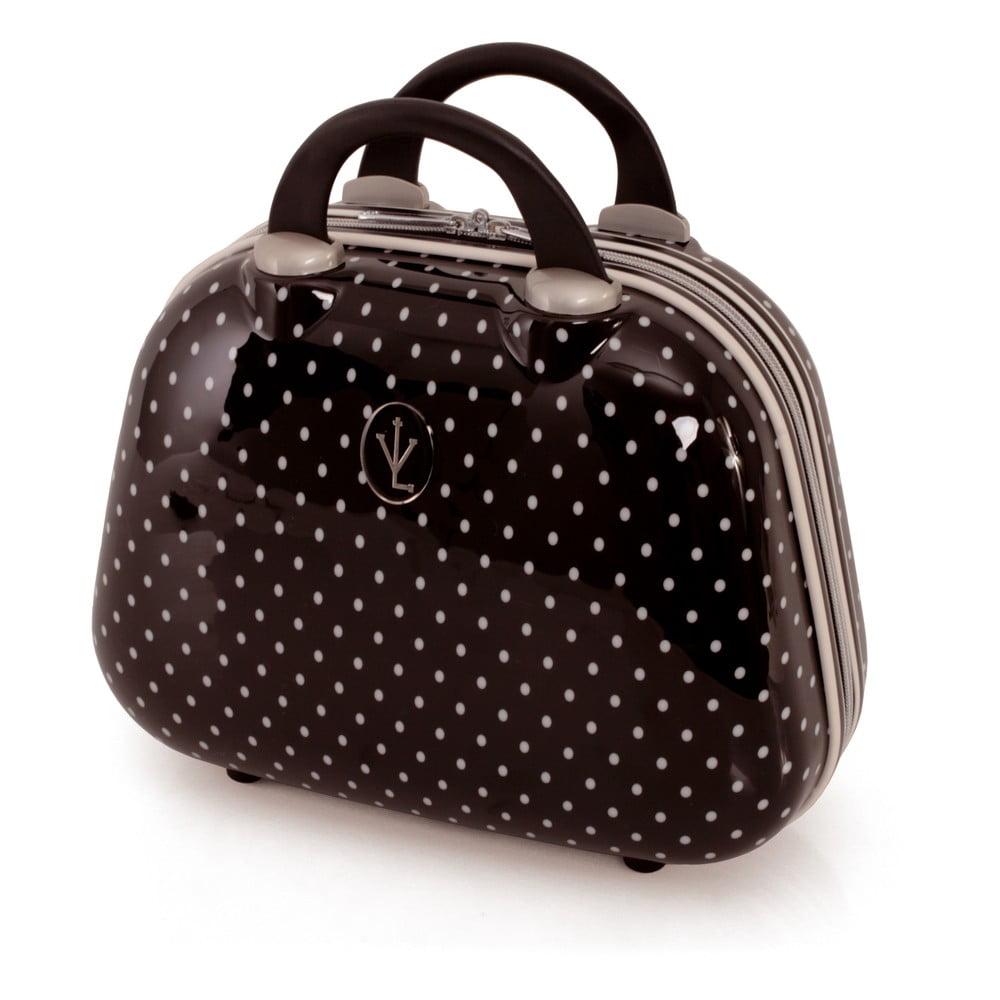 c271f5691c748 Cestovná taška Neceser Neceser | Bonami