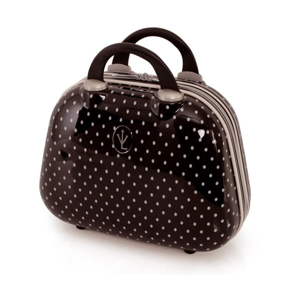 Cestovná taška Neceser Neceser