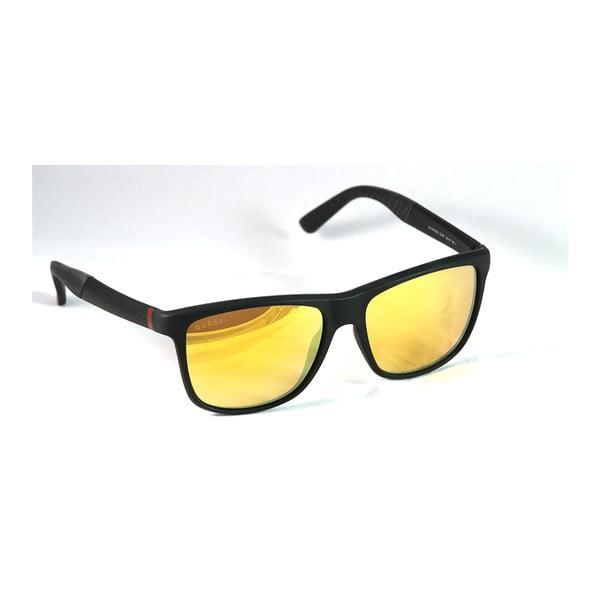 Pánske slnečné okuliare Gucci 1047/B/S DL