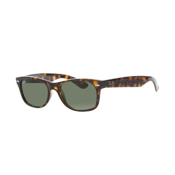 Slnečné okuliare Ray-Ban New Wayfarer Havana