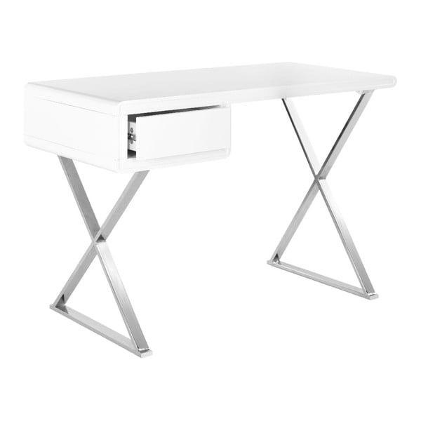Pracovný stôl Safavieh Gerona