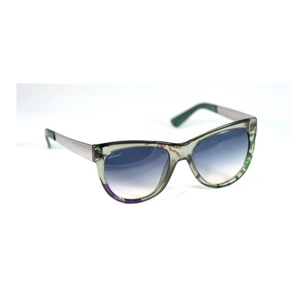Dámske slnečné okuliare Gucci 3739/S 2F1