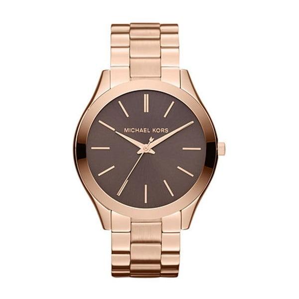 Dámske hodinky Michael Kors MK3181