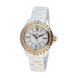 Dámské hodinky Stella Maris STM15E3