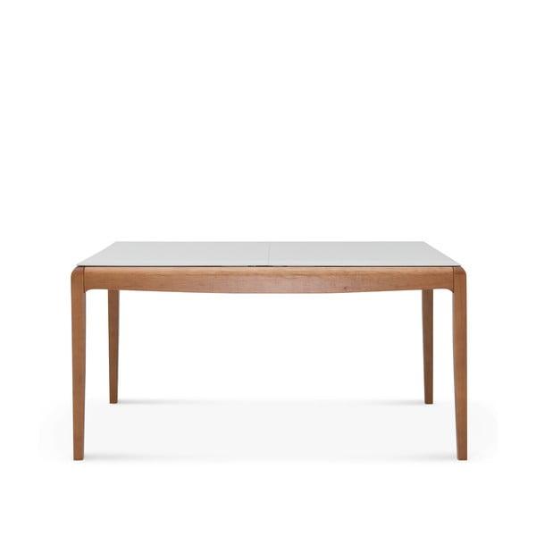 Rozkladací jedálenský stôl Fameg Gerdi