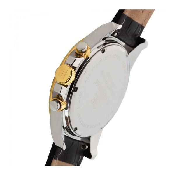 Pánske hodinky Thomas Earnshaw Mixed