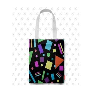 Textilná taška Tottina T55