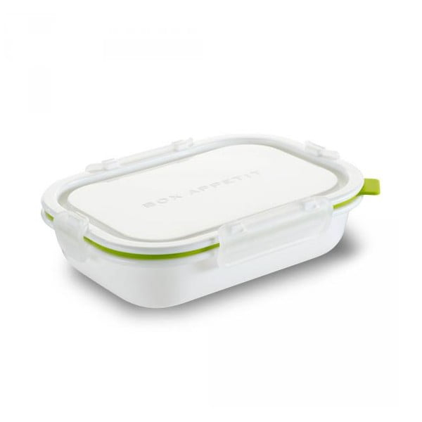 Desiatový box Black Blum Lunch Box, 715 ml