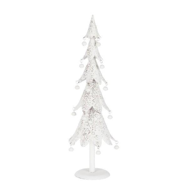 Dekorácia Xmas Tree S