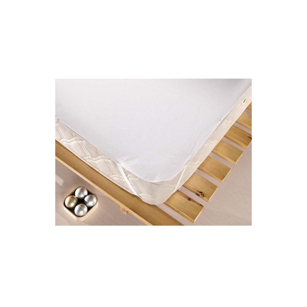 Ochranná podložka na posteľ Protector, 160 × 200 cm