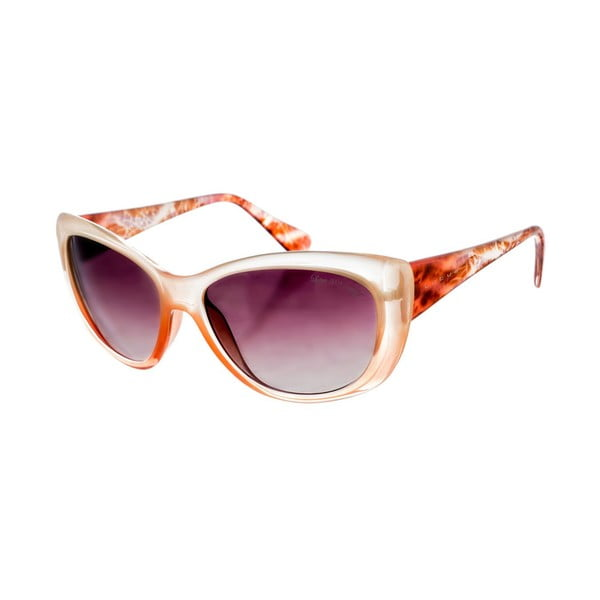 Dámske okuliare Lotus L757706 Beige