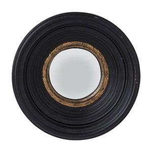 Nástenné zrkadlo Kare Design Convex