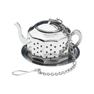 Sitko na čaj Bredemeijer Teabag
