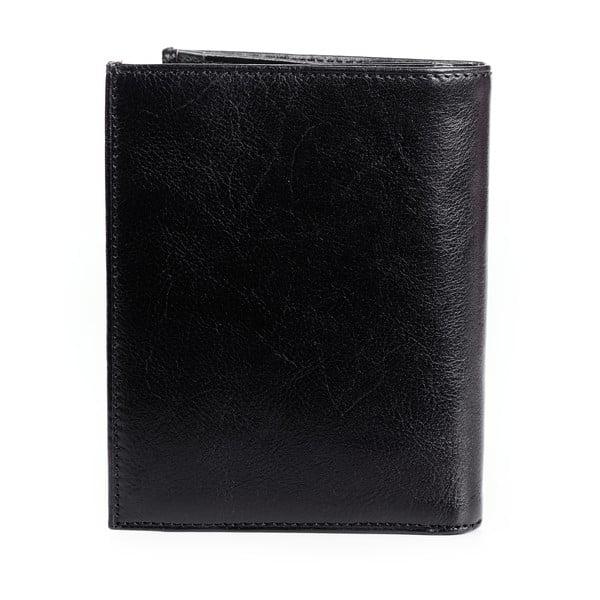 Kožená peňaženka Verona Puccini