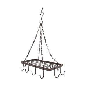 Vešiak na hrnce Hanging