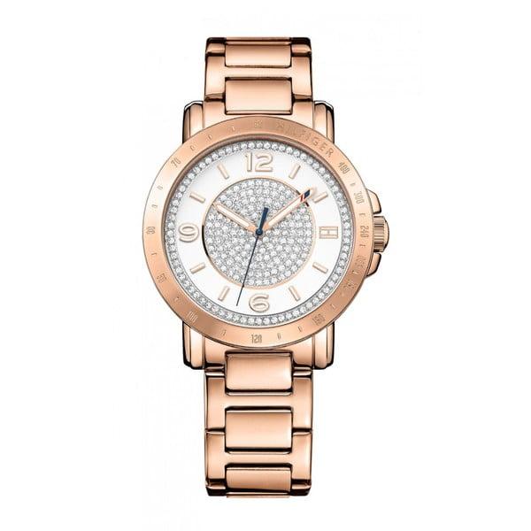 Dámske hodinky Tommy Hilfiger No.1781625