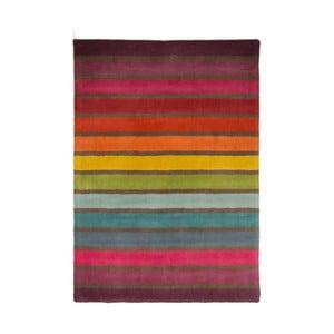 Vlnený koberec Flair Rugs Illusion Candy, 120×170cm