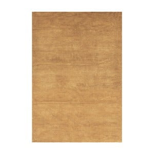 Ručne viazaný koberec Marcus, 60x120 cm