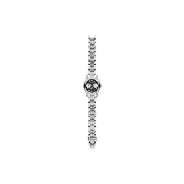 Dámské hodinky Charmex Granada Silver/Black